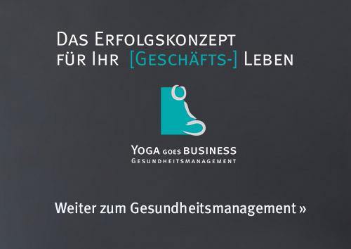Yoga Complete Janine Nagel Bonnenbergstr. 18 45259 Essen - Heisingen - Willkommen